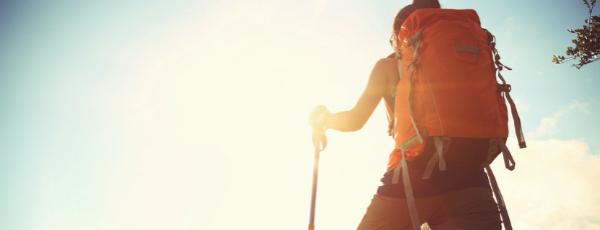 Trekkingrucksäcke im Test: Welcher ist der Beste?