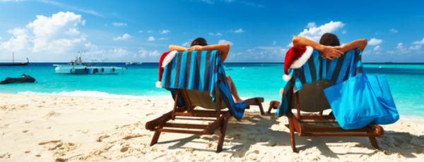 10 Tipps damit im Sommerurlaub auch nichts schief geht