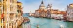 10 außergewöhnliche Reiseziele in Europa