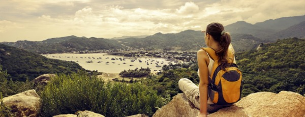 Verhaltensregeln in Asien – 7 wichtige Hinweise für das ferne Land