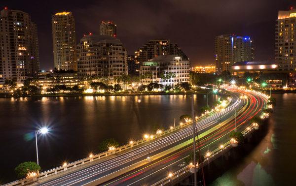 Von Maine bis Miami - Die vielseitige Ostküste der USA Bild 18