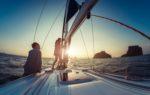 Weltumsegelung – Routen, Kosten & wertvolle Tipps, um den Traum wahr werden zu lassen
