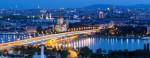 Fünf Tipps für einen Städtetrip nach Wien