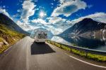 Das optimale Wohnmobil für die unabhängige und entspannte Reise