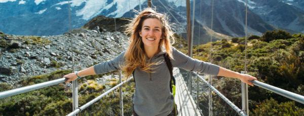 Work & Travel: Darauf sollten Sie achten