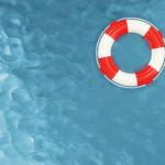 Zusatzversicherungen für Auslandsreisen? - Welche Absicherungen sinnvoll sind und welche nicht