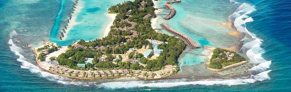 Angebote Clubanlagen Malediven – Trauminseln zum Verlieben