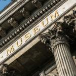Die besten Museen Deutschlands und warum sie eine Reise wert sind