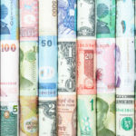 Tipps zu Zahlungsmöglichkeiten im Ausland