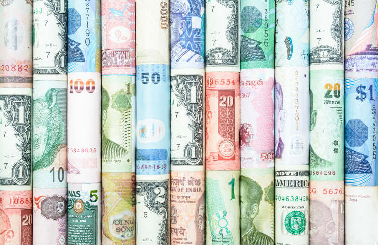bezahlen-im-ausland-ausländische-währung