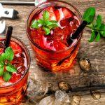 Cocktailguide – Rund um den Globus