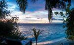 Urlaub im Paradies: Die 6 schönsten Südseeinseln