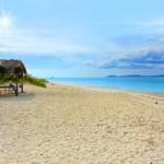 Die ABC Inseln - Sommer das ganze Jahr!