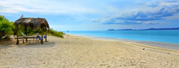 Die ABC Inseln – Sommer das ganze Jahr!