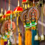 Indiens Sehenswürdigkeiten - Mehr als nur der Taj Mahal