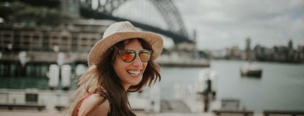 Sydneys Sehenswürdigkeiten: Mehr als nur das Opernhaus