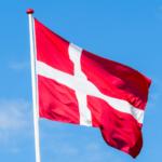 Dänemarks Sehenswürdigkeiten - Top 5 Ausflugsziele in Dänemark