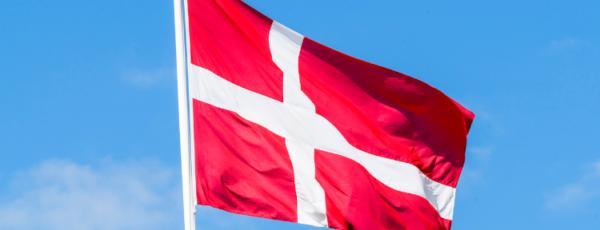 Dänemarks Sehenswürdigkeiten – Top 5 Ausflugsziele in Dänemark