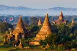 Myanmar – Top 7 Sehenswürdigkeiten im goldenen Land