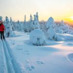 Skandinavien im Winter - mehr als eine Reise wert!