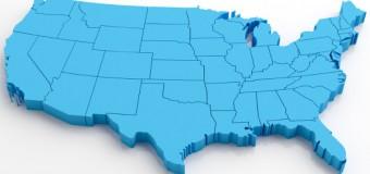 Reisen in die USA: Das muss beachtet werden