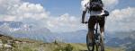 Fahrradurlaub in Italiens nördlichster Provinz – Südtirol