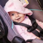 Unterwegs mit Kindern: Müssen Taxis einen Kindersitz haben?