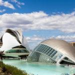 Valencia Reisebericht: Die Stadt der Künste und Wissenschaften