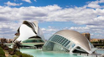 valencia-reisebericht-hemisferic-in-der-stadt-der-künste-und-der-wissenschaften
