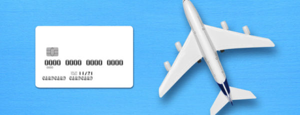 Kreditkartengebühr im Ausland – Darauf sollten Sie bei der Wahl einer KK achten!