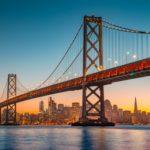 Die 15 längsten Hängebrücken der Welt die eine Reise wert sind