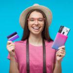 EC Kartenzahlung im Ausland - Das sollten Sie darüber wissen