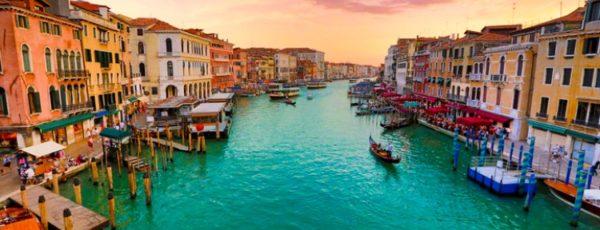 Vier Venedig Geheimtipps: Stadt der Romantik entdecken!