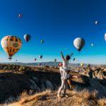 Low Budget Weltreise - Tipps um möglichst günstig günstig zu Reisen ohne zu verzichten