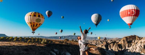 Low Budget Weltreise – Tipps um möglichst günstig günstig zu Reisen ohne zu verzichten