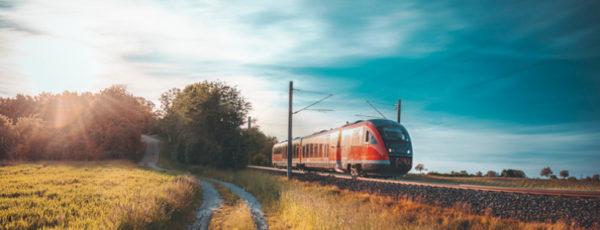 Urlaub in Deutschland: Top Ziele in der eigenen Region