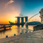 Tipps für Singapur - Sehenswürdigkeiten und Verhaltenstipps