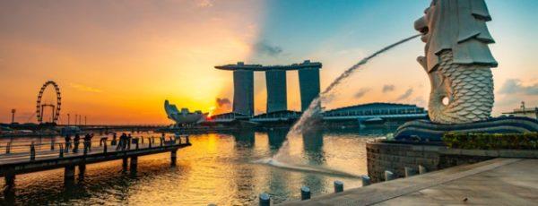 Tipps für Singapur – Sehenswürdigkeiten und Verhaltenstipps