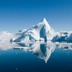 Grönland Expedition - Unsere Tipps für das Abenteuer im Eis