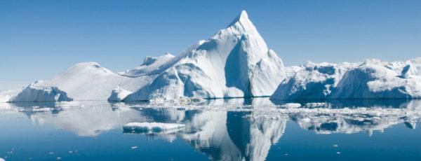 Grönland Expedition – Unsere Tipps für das Abenteuer im Eis