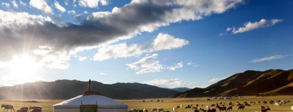 Mongolei Reisetipps – Ein unvergleichliches Abenteuer am Ende der Welt