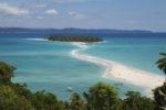 Madagaskar Reisebericht – Abseits des Massentourismus