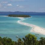 Madagaskar Reisebericht - Abseits des Massentourismus