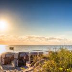 Für die Sommerferien die perfekte Ferienunterkunft auf Usedom finden