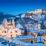 Winterurlaub in Österreich - Die Vielfalt von Aktivitäten abseits der Pisten