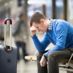Was hilft gegen Jetlag? Die besten Tipps und Tricks