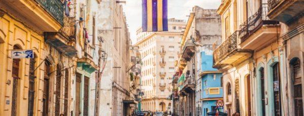 Kuba erleben | Das macht Kuba einzigartig!