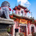 Reise nach Hanoi - Top 5 Tipps für Vietnams Hauptstadt
