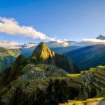 Peru Sehenswürdigkeiten - wertvolle Tipps für den Urlaub in Peru