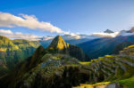 Peru Sehenswürdigkeiten – wertvolle Tipps für den Urlaub in Peru